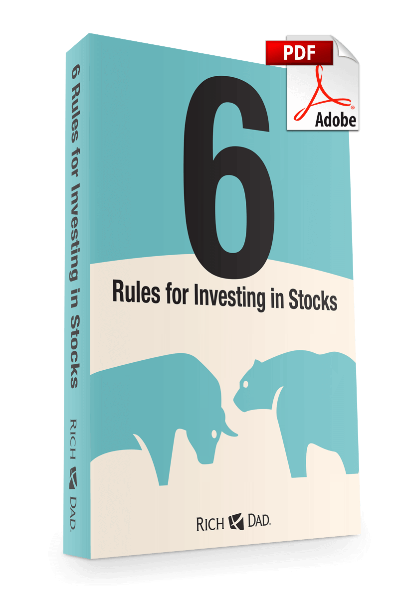 investing in the stock market and making money work for you Investing is making your money work for you by getting your money to many people say things like i'd love to get into the stock market or if i had more money.