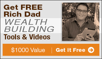 FREE Wealth Building Tools
