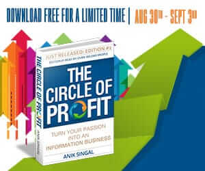 Download Circle of Profit now!