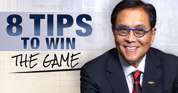 No, the crypto sky (probably) won't fall