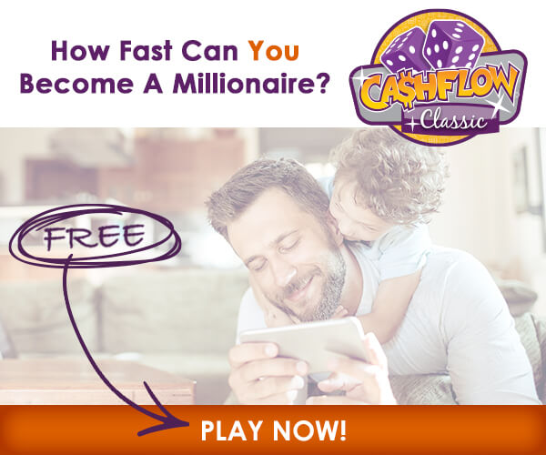 play cashflow now