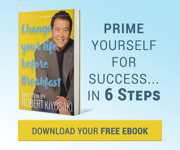download change your life before breakfast ebook for free