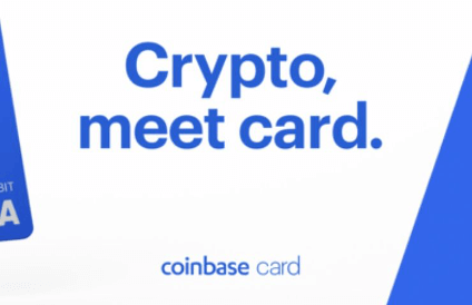 crypto meet card