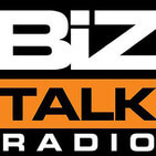 robert kiyioski on biz talk radio