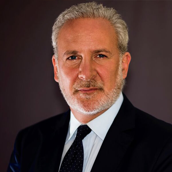 Peter Schiff rich dad radio show