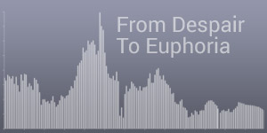 From Despair To Euphoria