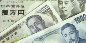 japan monetary experiment economy