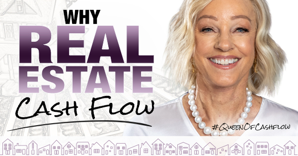 Robert and Kim Kiyosaki stepping out of a private jet