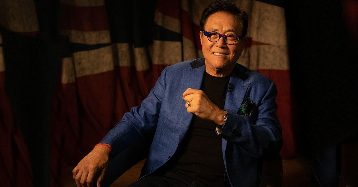 The two keys to real state success: Cash-on-Cash Return and Due Diligence by Robert Kiyosaki