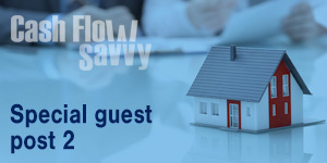 cash flow savvy guest post 2