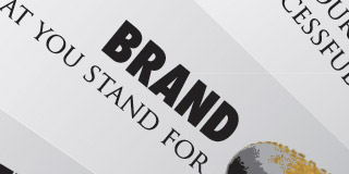 Essential Qualities of an Entrepreneur: Brand