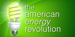The American Energy Revolution image