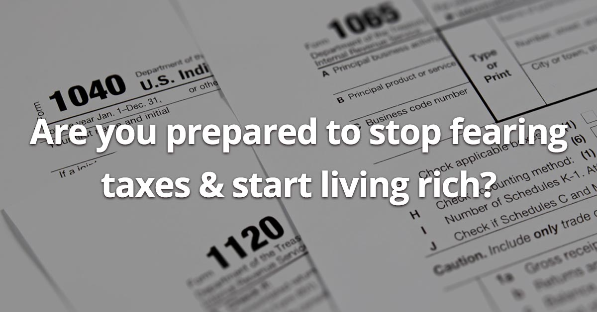 3 steps to maximizing your tax return