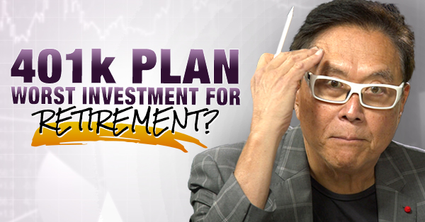 The Worst Way to Invest Your Retirement Money image